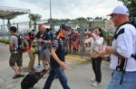 1350785302-fans-of-motogp-in-malaysia_1537198