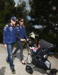 Adriana+Stoner+MotoGP+Australia+Previews+fM7jCQAC9ZHl