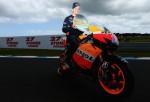 Casey+Stoner+MotoGP+Australia+Previews+6x3foyDElFzl