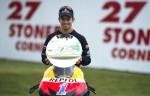 Casey+Stoner+MotoGP+Australia+Previews+bpFv5znTGvIl