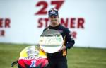 Casey+Stoner+MotoGP+Australia+Previews+C66GI37T0Wgl