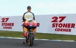 Casey+Stoner+MotoGP+Australia+Previews+cOdbaKQzAzll