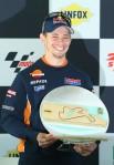 Casey+Stoner+MotoGP+Australia+Previews+EXXI84ay_4bl