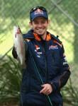 Casey+Stoner+MotoGP+Australia+Previews+i_eRGPVDwrRl