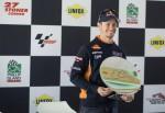 Casey+Stoner+MotoGP+Australia+Previews+jQaVDibmpEgl