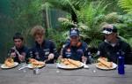 Casey+Stoner+MotoGP+Australia+Previews+K_6tnd6f34ul