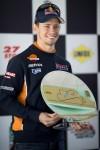 Casey+Stoner+MotoGP+Australia+Previews+m3Rua0-JJCxl