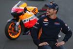 Casey+Stoner+MotoGP+Australia+Previews+SFfOsR-FBePl