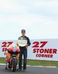 Casey+Stoner+MotoGP+Australia+Previews+Vgl-mtoiMtRl