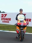 Casey+Stoner+MotoGP+Australia+Previews+x1u-o-gk2c0l