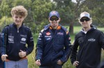 Casey+Stoner+MotoGP+Australia+Previews+X_aXI0ddHyFl